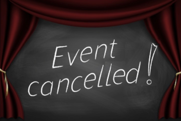 Event Cancelled jp.png