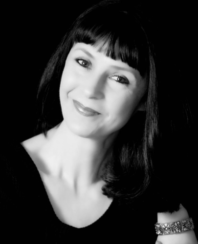 Writing Historical Fiction with Essie Fox