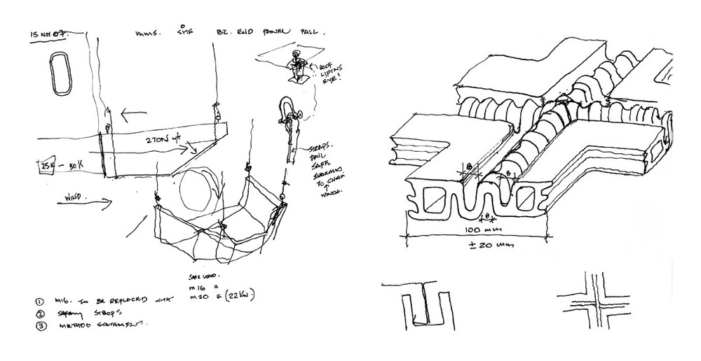 Halley-VI-Research-Station-Detail-Sketches.jpg