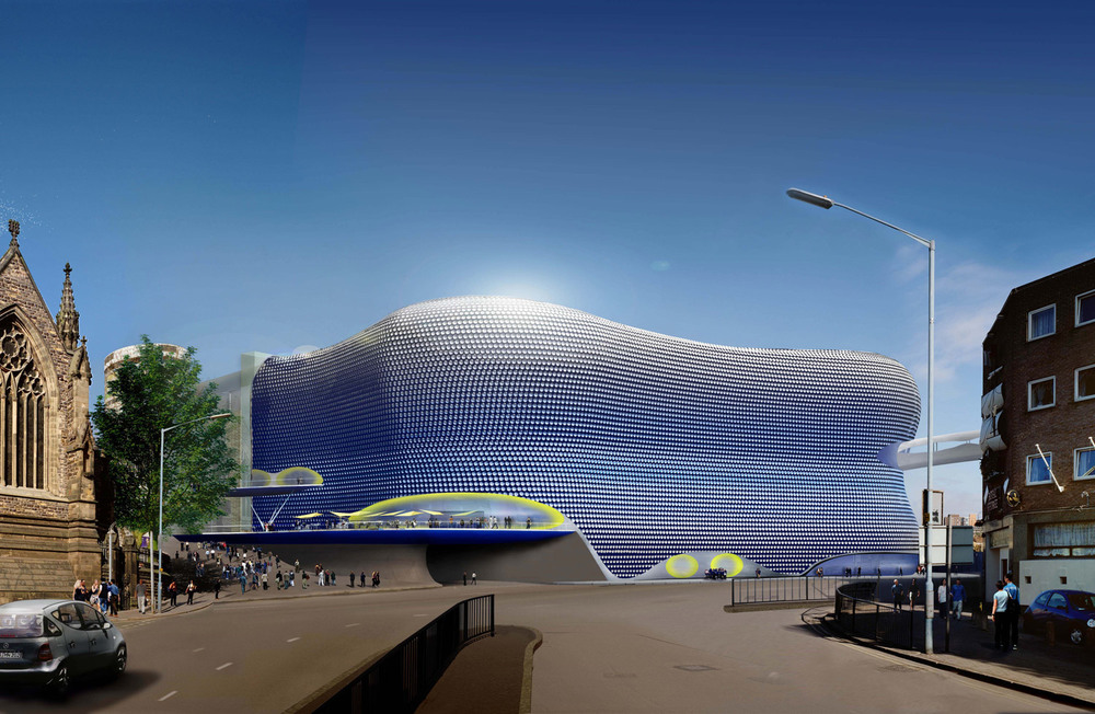 Selfridges-Department-Store-Elevation-Rendering.jpg