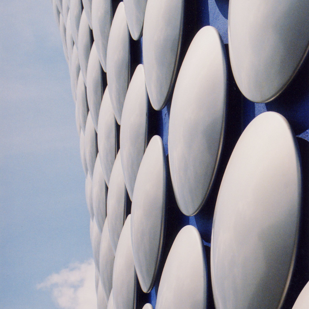 Selfridges-Department-Store-Disc-Detail.jpg