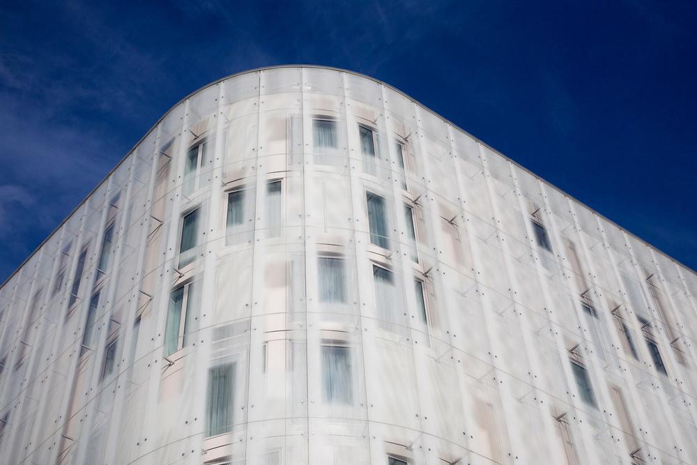 W-London-Hotel-Facade.jpg
