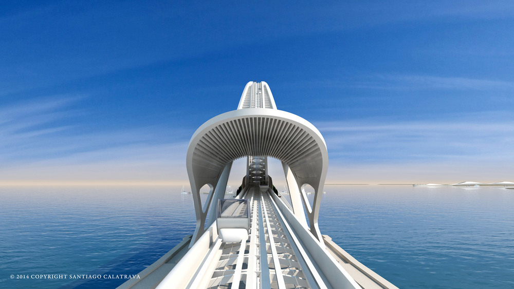 Sharq-Crossing-West-Bay-Cable-Car.jpg