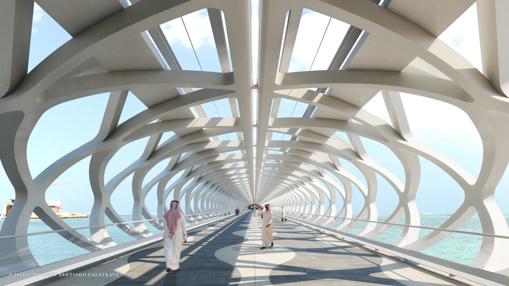 Sharq-Crossing-West-Bay-Pedestrian-Bridge.jpg