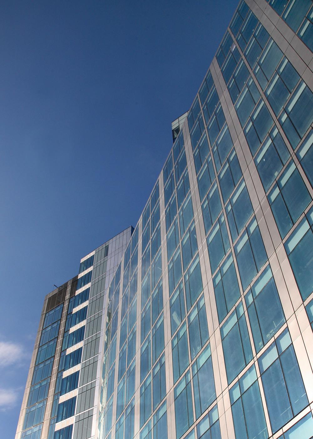Montevetro-Google-EU-HQ-Facade-Detail.jpg