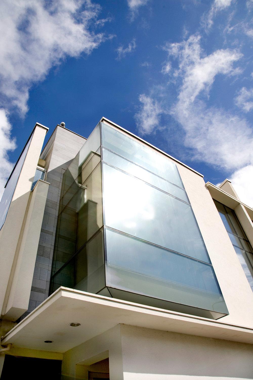 Galway-Civic-Museum-Glazed-Corner.jpg