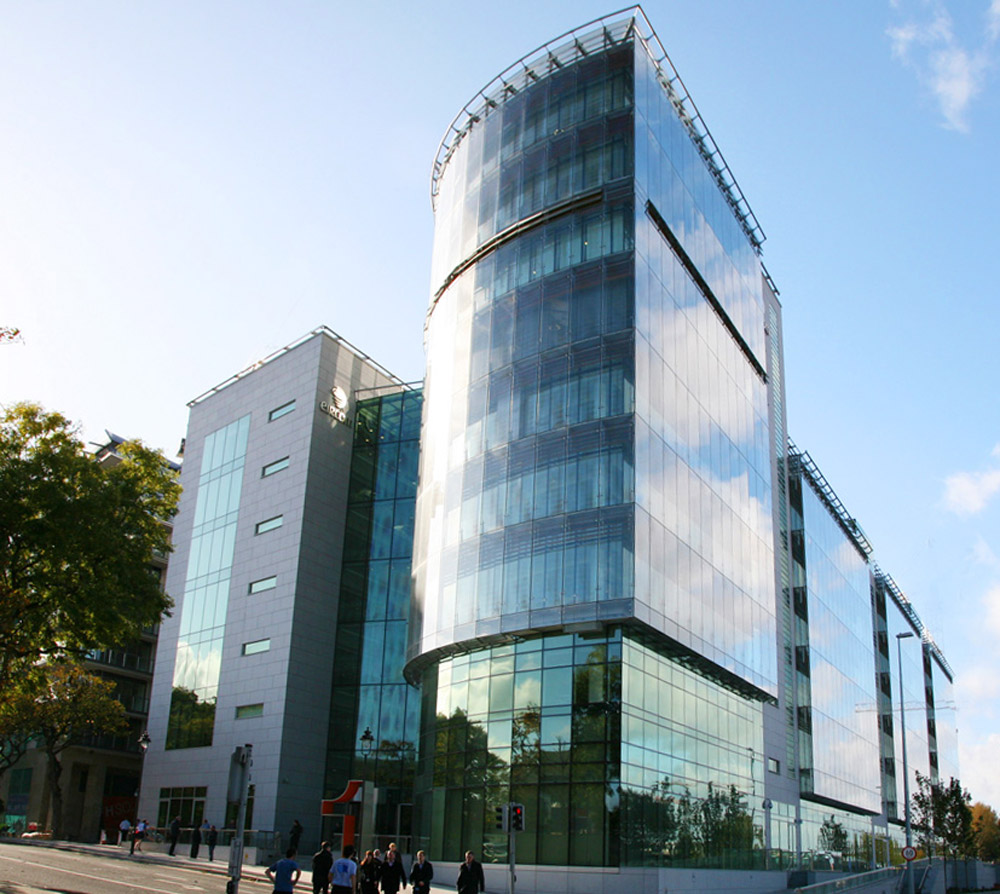 Eircom-HQ-East-Elevation.jpg