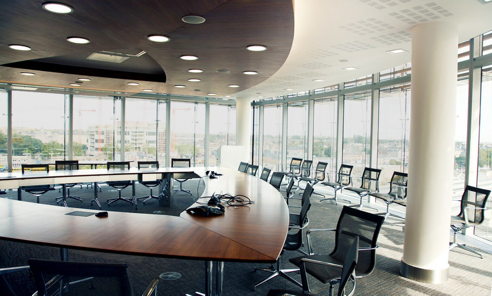 Eircom-HQ-Meeting-Room.jpg