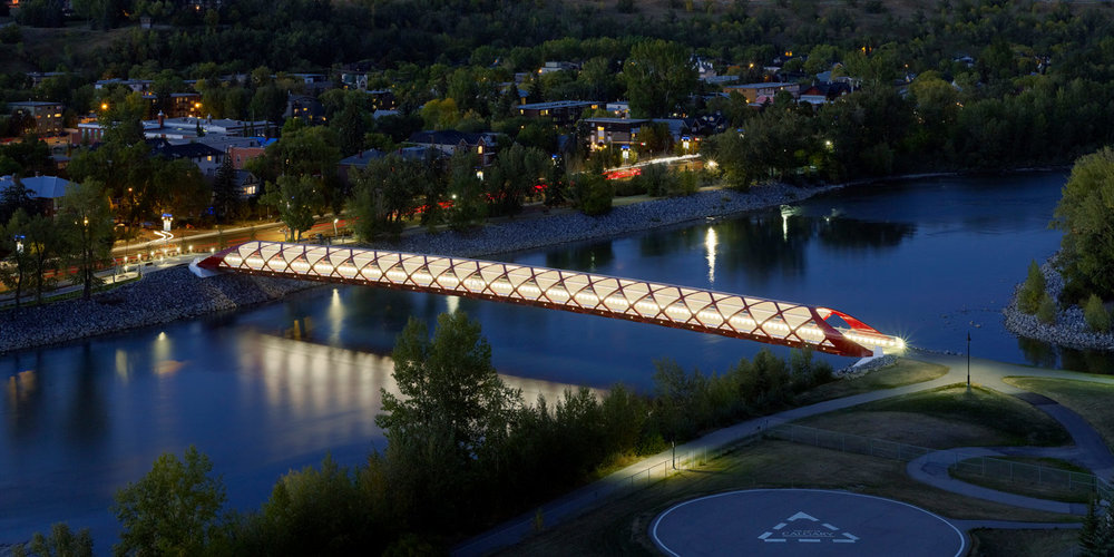 Calgary-Peace-Bridge-Aerial-Night.jpg