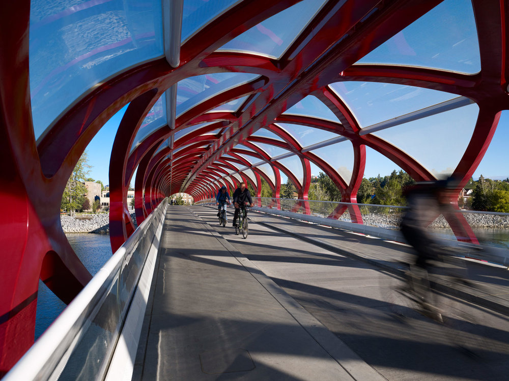 Calgary-Peace-Bridge-Cyclists.jpg