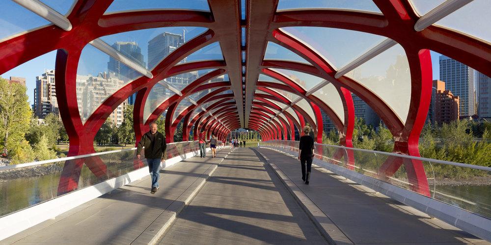 Calgary-Peace-Bridge-Pedestrians.jpg