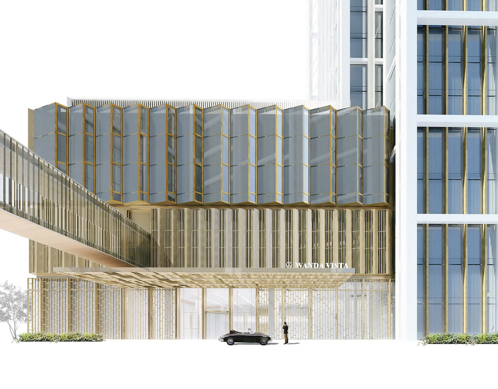 One-Nine-Elms-Hotel-Entrance-Rendering.jpg