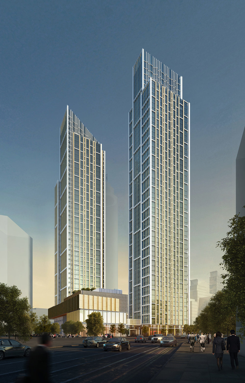 One-Nine-Elms-Tower-Rendering.jpg