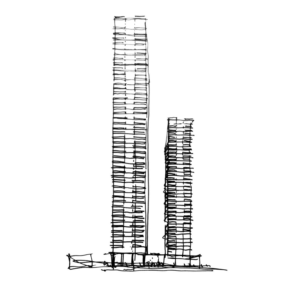 Wardian-Towers-Sketch.jpg