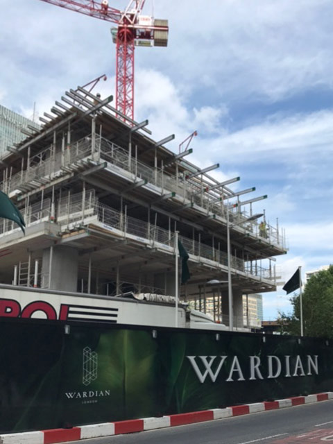 17-Wardian-Under-Construction.jpg