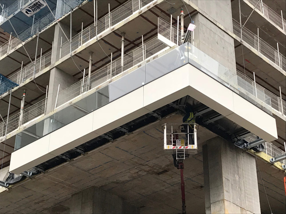 17-Wardian-First-Balcony-Panels-Installed.jpg