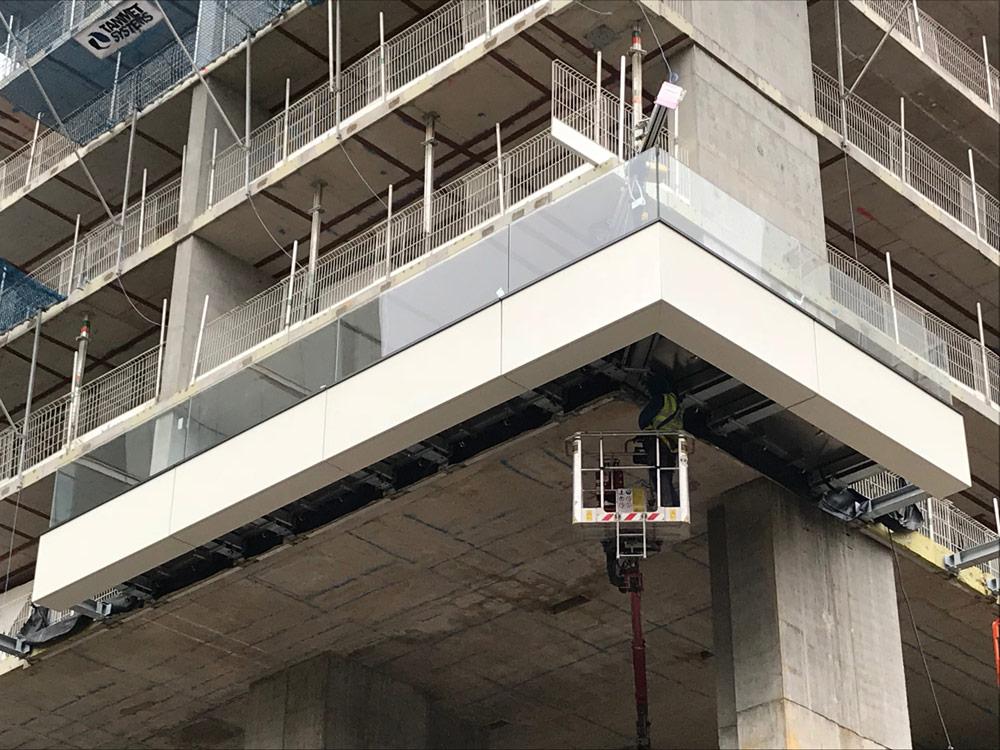 17-Wardian-First-Balcony-Panels-Installed.jpg