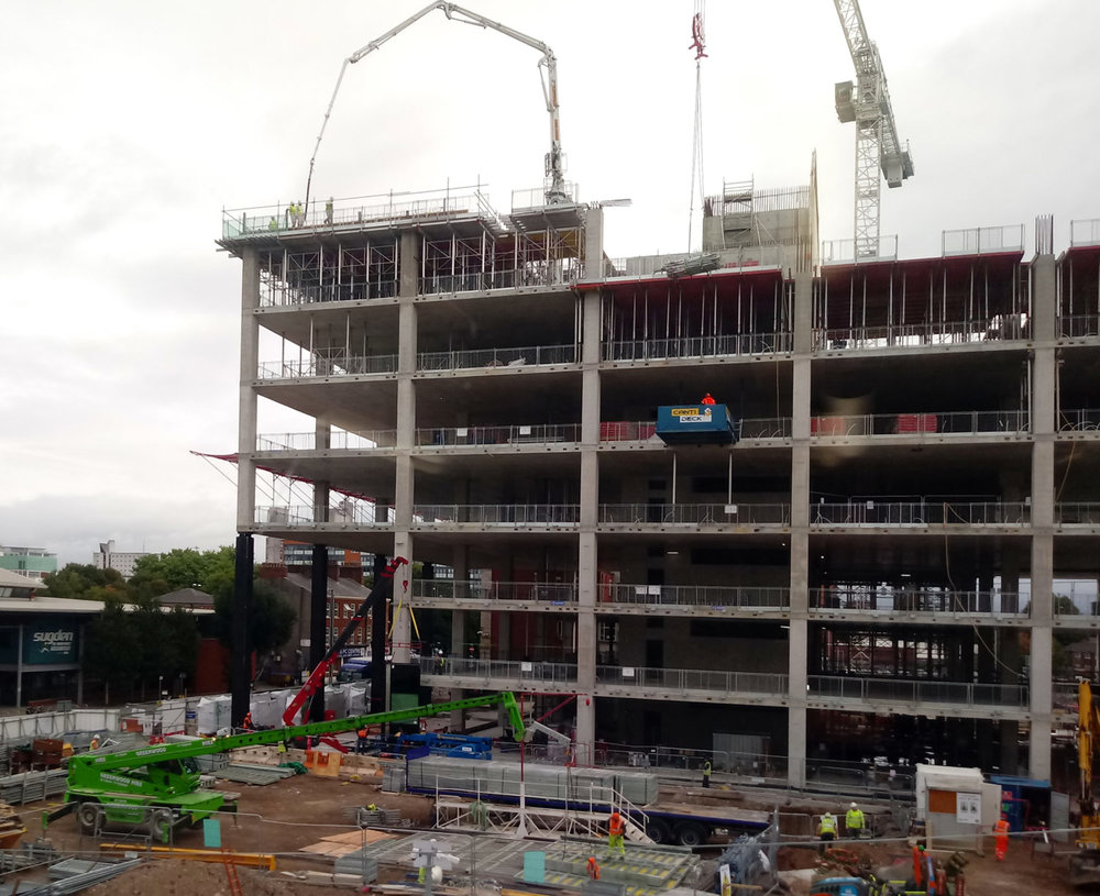 18-MECD-Level-7-Topping-Out-and-Unitised-Install-Started.jpg