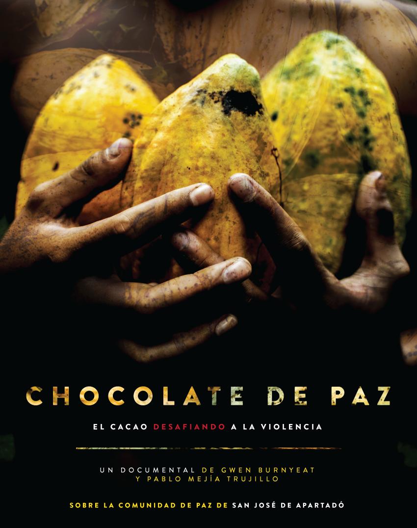 Poster Pelicula