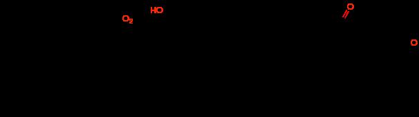 2 L-arginine + 3 NADPH + 1 H+ + 4 O2 = 2 citrulline +2  nitric oxide  + 4 H2O + 3 NADP+