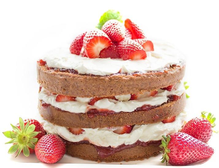 cake-1776661_960_720.jpg