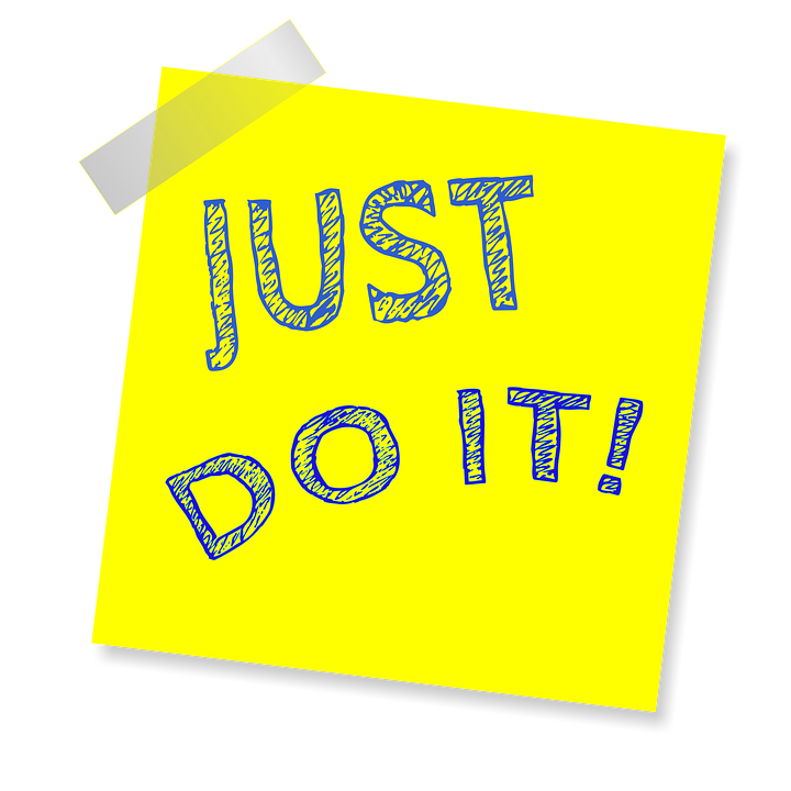 just-do-it-1432951_960_720.png