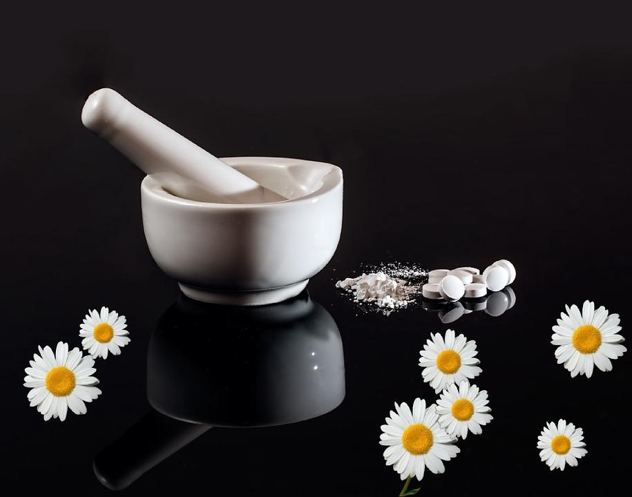 homeopathy-1063292_960_720.jpg