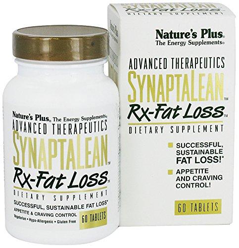 synaptalean rx