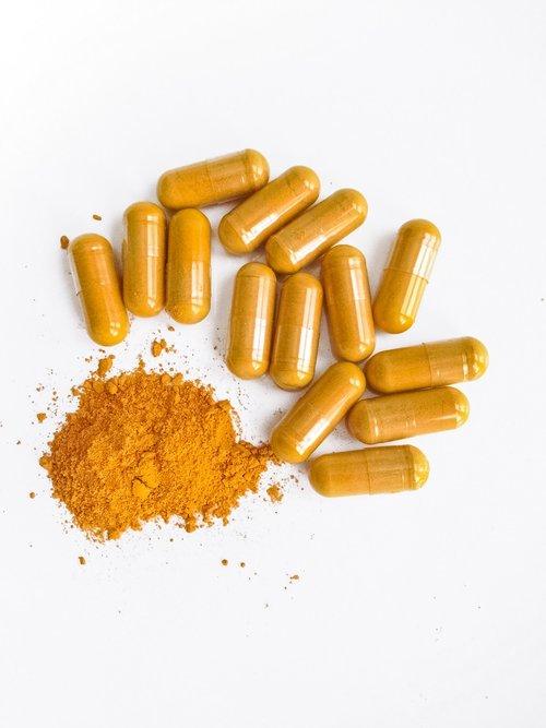 Supplements — MyBioHack | Unlock Your Maximum Potential
