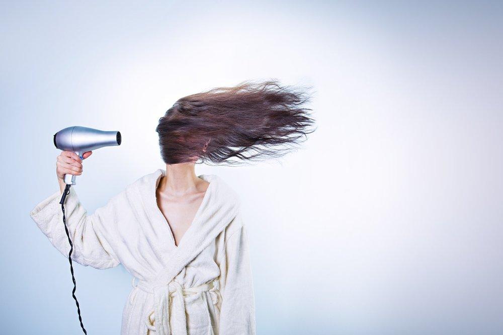 hair pulling nootropic for brain fog.jpg