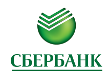 Sber.png