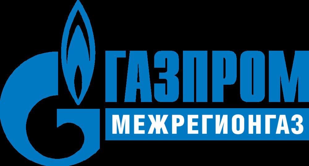 mrg_logo.png