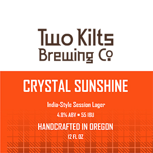 Two Kilts Crystal Sunshine Can.jpg