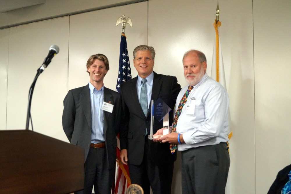 BGCA MI DCON award preso (1).jpg