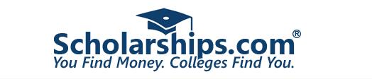 Michigan Scholarships