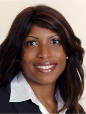 <b>Brianna Scott</b> <br> Attorney