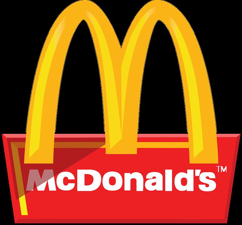 mcdonald-998495_960_720.png
