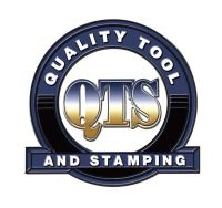 QTS_Logo.jpg