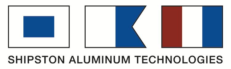 Shipston-Aluminum-Tech-PR-Logo-02.png