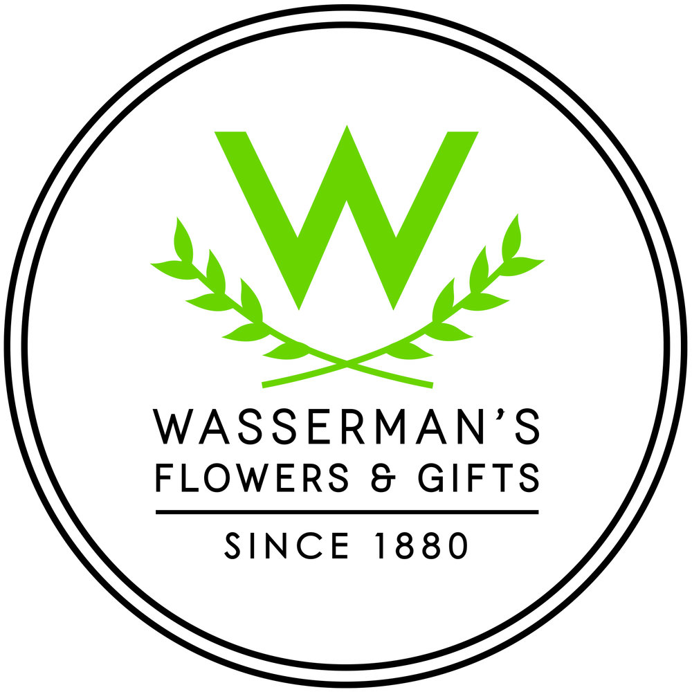 Wassermans_Logo_circle.jpg