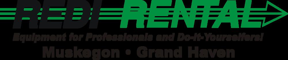 rr logo full.png