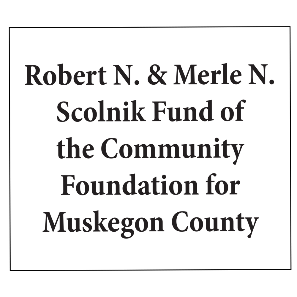 SCOLNIK FOUNDATION.png