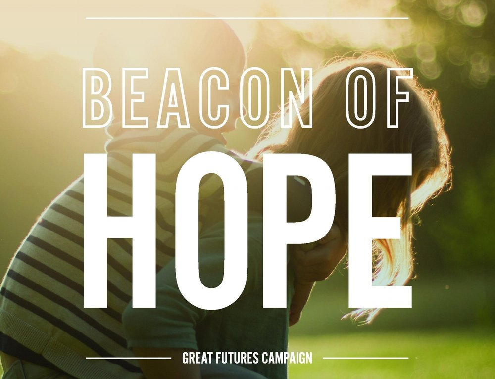 bgc_beacon-of-hope-graphic.jpg
