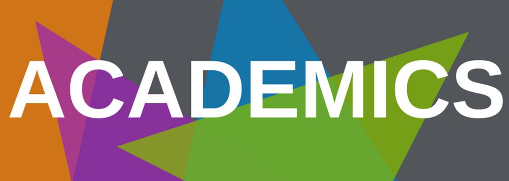 Academics logo.png