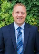 <b>Andy Hoezee</b><Br>NW Mutual<Br>Financial Advisor