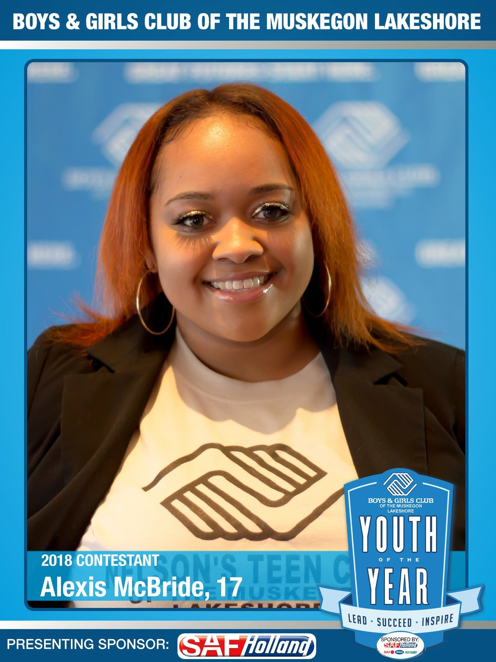 YOY POSTER-ALEXIS-page-001.jpg