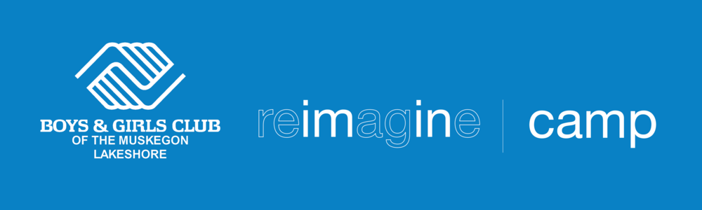 reIMagINe logo horizontal white  with blue background.png