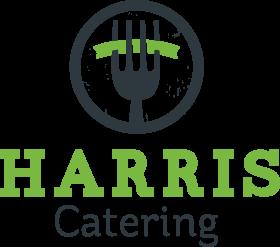 harris-catering-logo (1).png