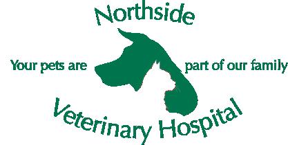 Northside_Vets_Logo_F_OL (1).png