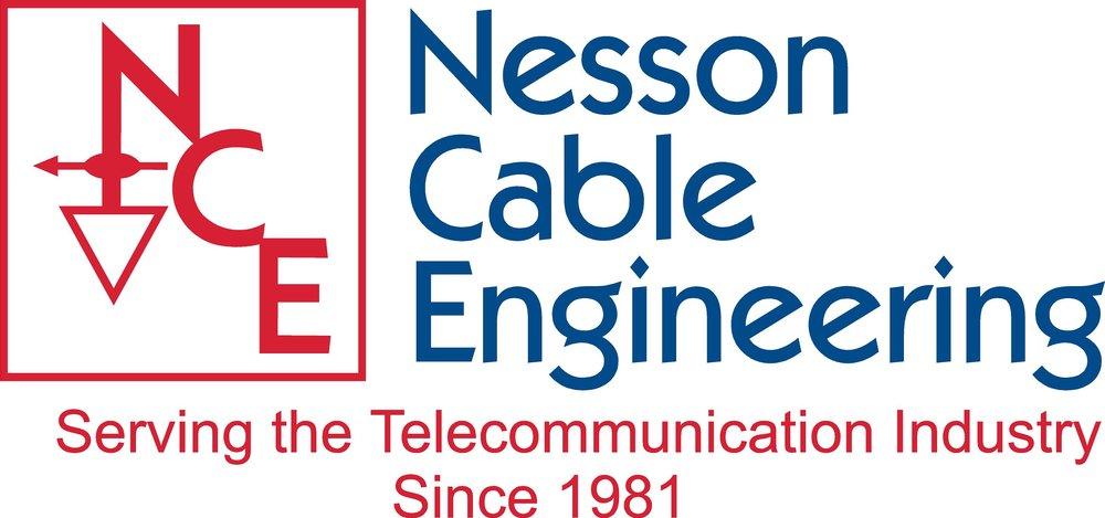 NCE logo.jpg